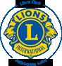 Lions Club Jerichower Land